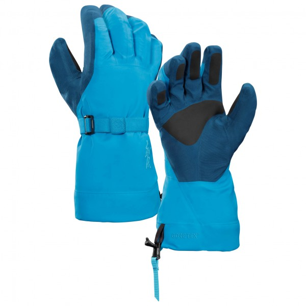 Arc'teryx - Beta Glove - Gants