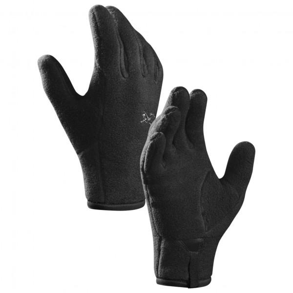 Arc'teryx - Delta Glove - Gants