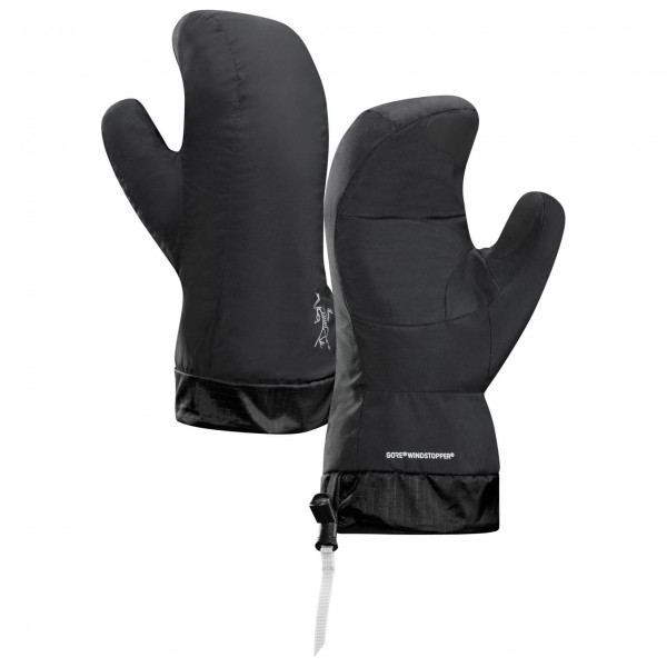 Arc'teryx - Down Mitten - Gloves