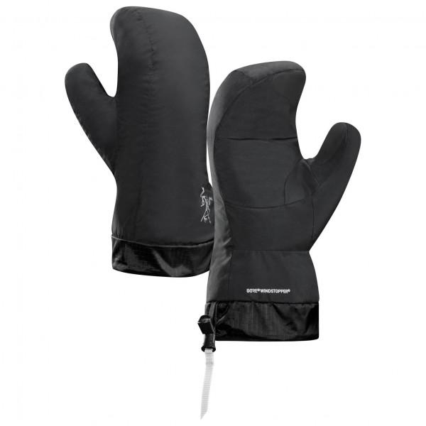 Arc'teryx - Down Mitten - Gloves