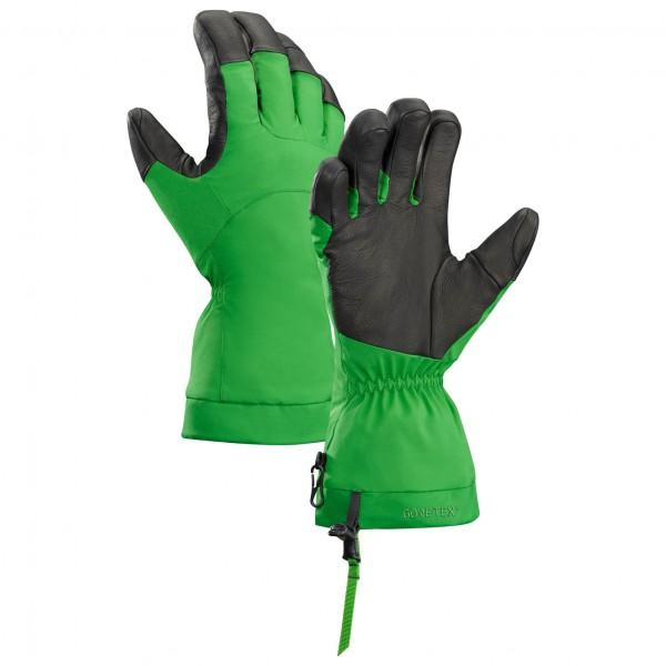 Arc'teryx - Fission Glove - Käsineet