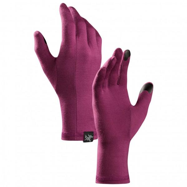 Arc'teryx - Gothic Glove - Gloves