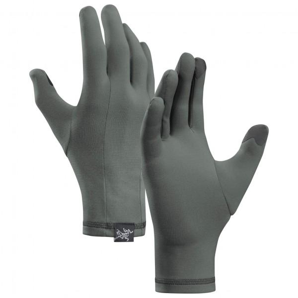 Arc'teryx - Phase Glove - Gants