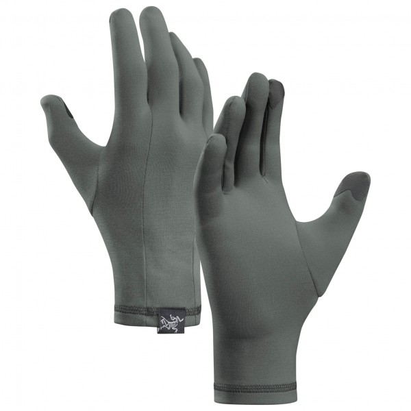 Arc'teryx - Phase Glove - Gants