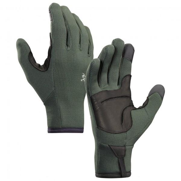 Arc'teryx - Rivet Glove - Gloves