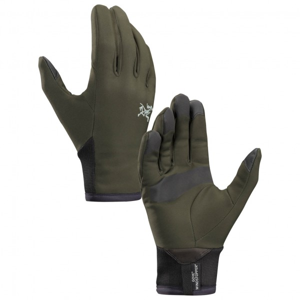 Arc'teryx - Venta Glove - Handschuhe