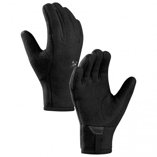 Arc'teryx - Women's Delta Glove - Gants