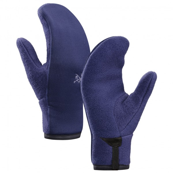 Arc'teryx - Women's Delta Mitten - Gloves