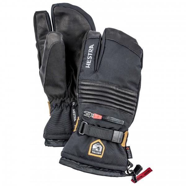 Hestra - All Mountain Czone 3 Finger - Gloves