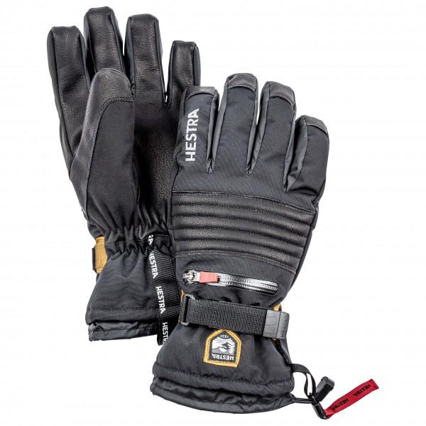 Hestra - All Mountain Czone 5 Finger - Handsker
