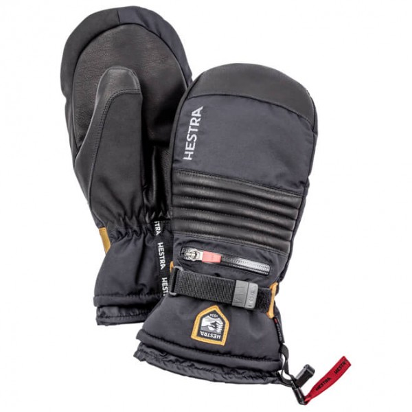 Hestra - All Mountain Czone Mitt - Handschuhe