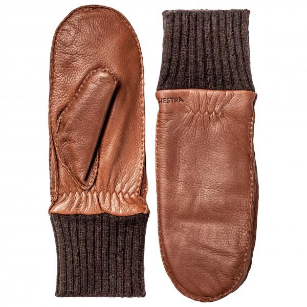 Hestra - Berga - Handschoenen