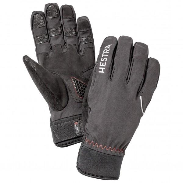 Hestra - Bike Czone Contact - Handskar