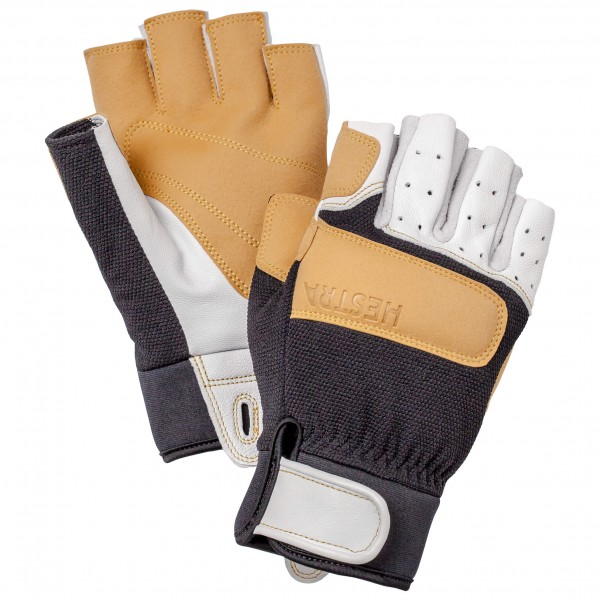 Hestra - Climbers Short - Handschoenen