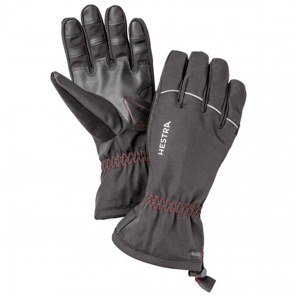 Hestra - C-zone Contact Gauntlet 5 Finger - Handschuhe