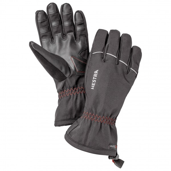 Hestra - Czone Contact Gauntlet 5 Finger - Handschuhe