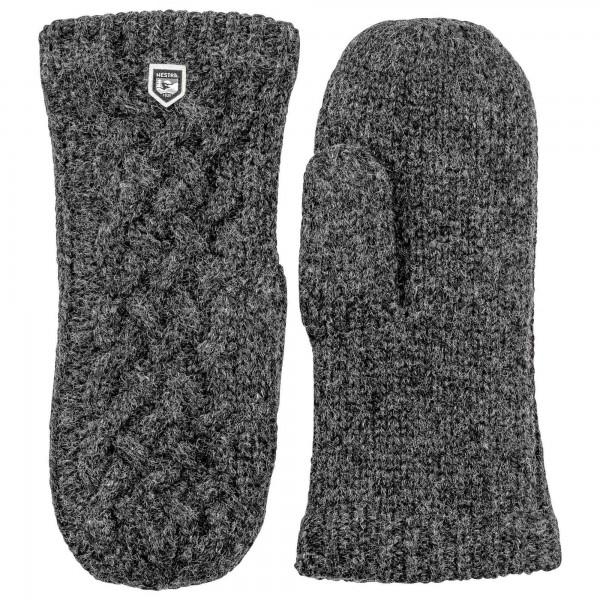 Hestra - Freja Wool Mitt - Handschoenen
