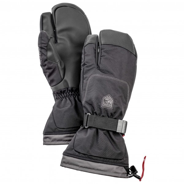 Hestra - Gauntlet Senior 3 Finger - Gants