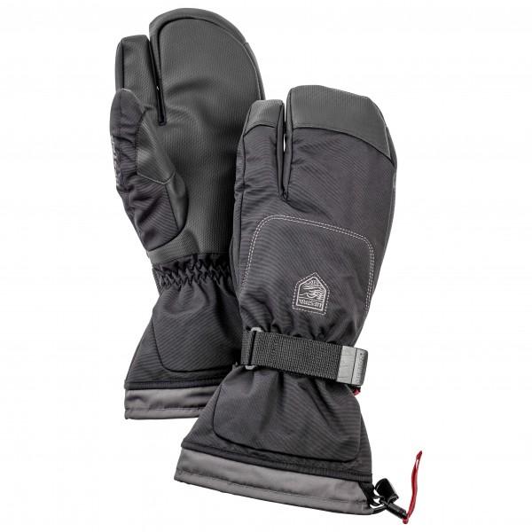 Hestra - Gauntlet Senior 3 Finger - Handschoenen