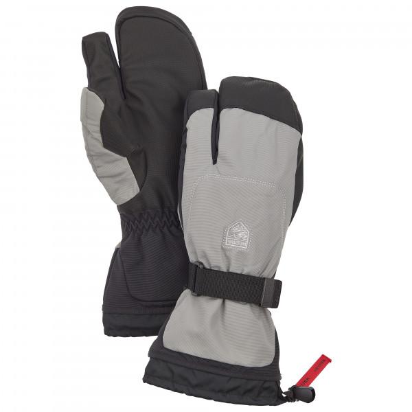 Hestra - Gauntlet Senior 3 Finger - Gants