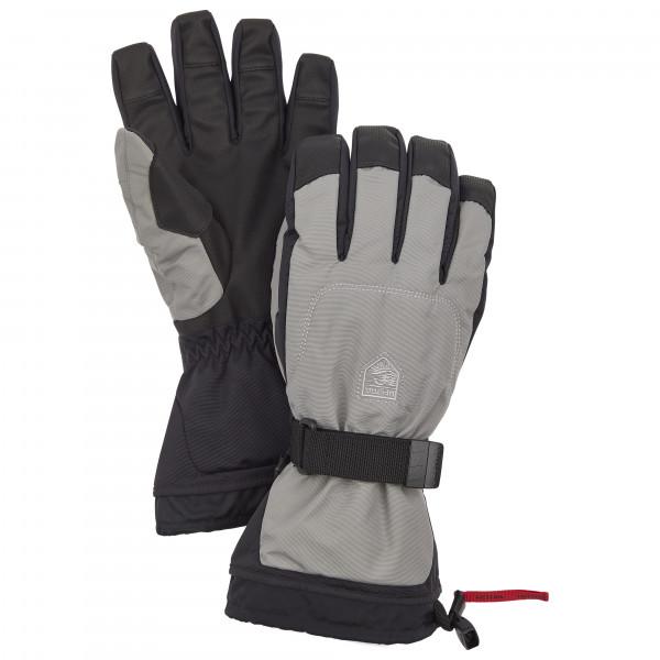 Hestra - Gauntlet Senior 5 Finger - Gloves