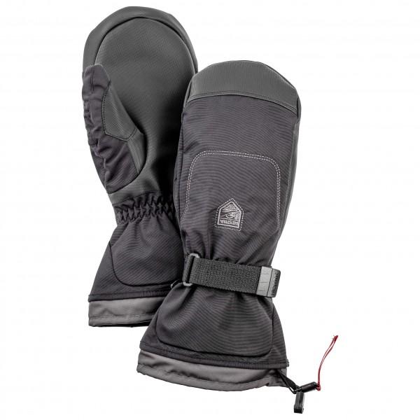 Hestra - Gauntlet Senior Mitt - Gloves