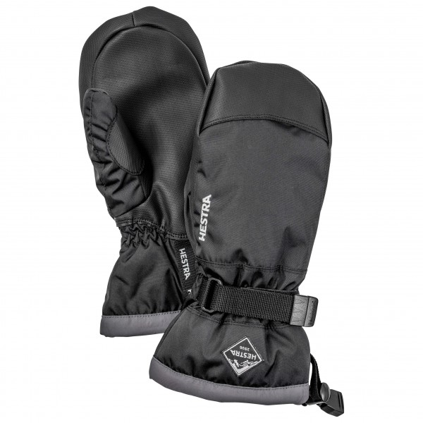 Hestra - Gauntlet Czone Junior Mitt - Gants