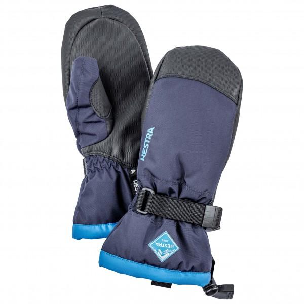 Hestra - Gauntlet Czone Junior Mitt - Handschoenen