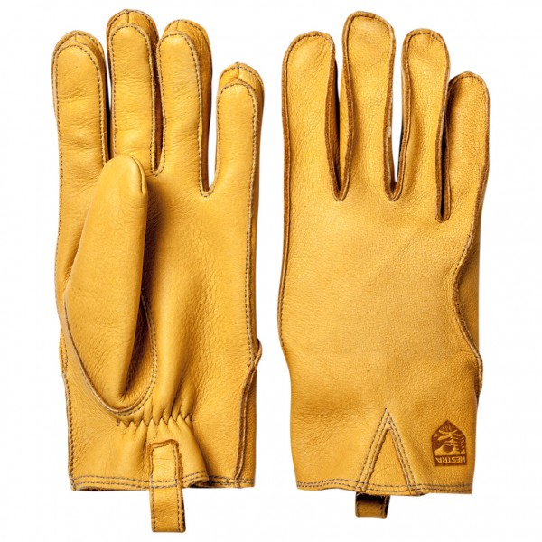 Hestra - Mora - Gloves