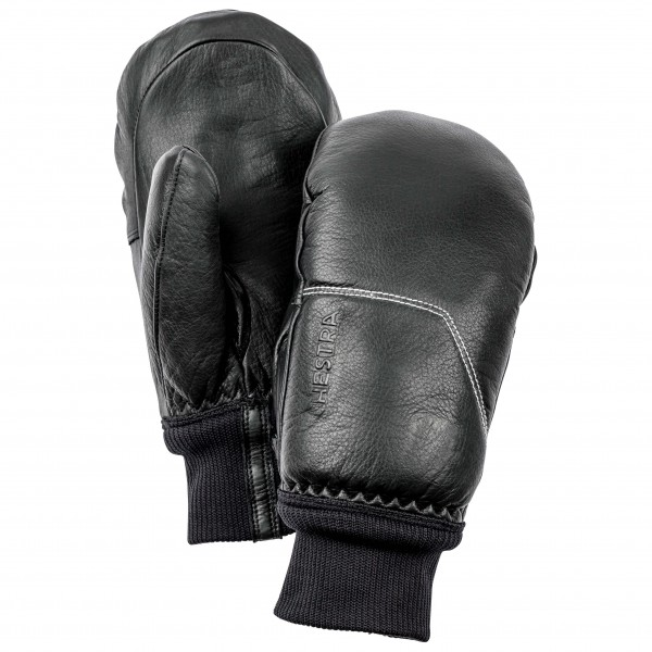 Hestra - Omni Mitt - Handschuhe