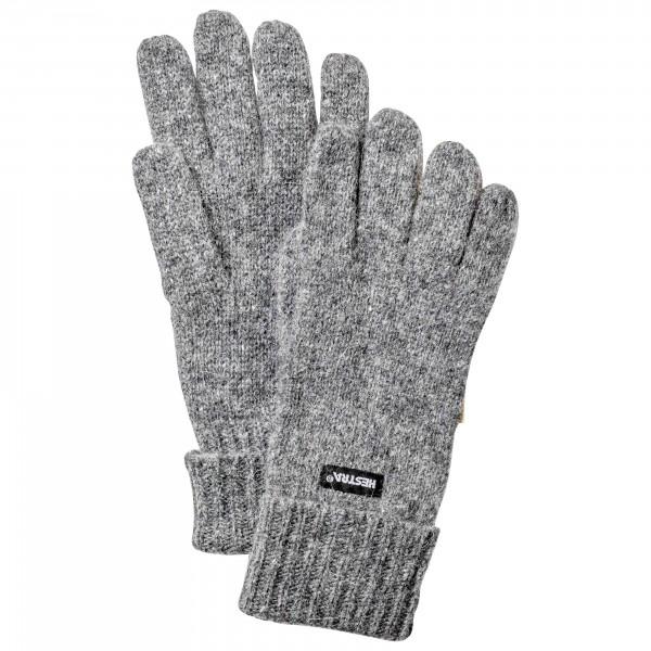 Hestra - Pancho - Handschuhe