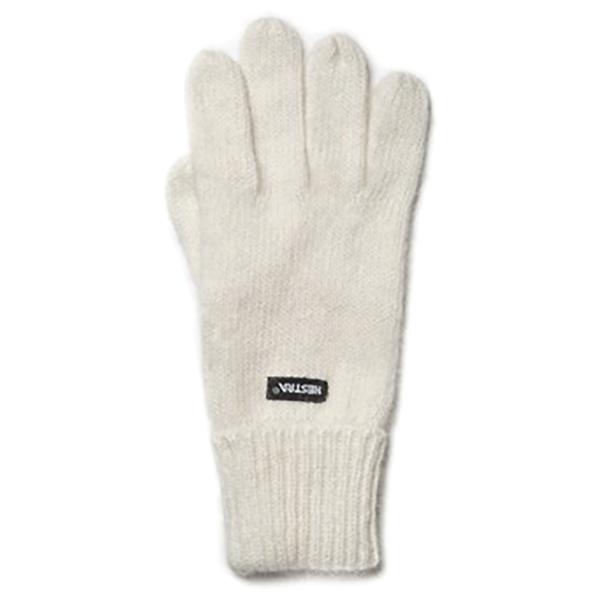 Hestra - Pancho - Gloves