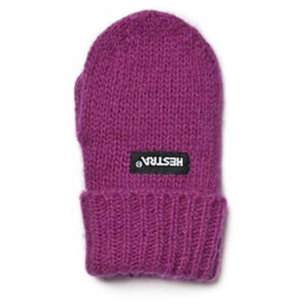 Hestra - Pancho Baby Mitt - Handschoenen