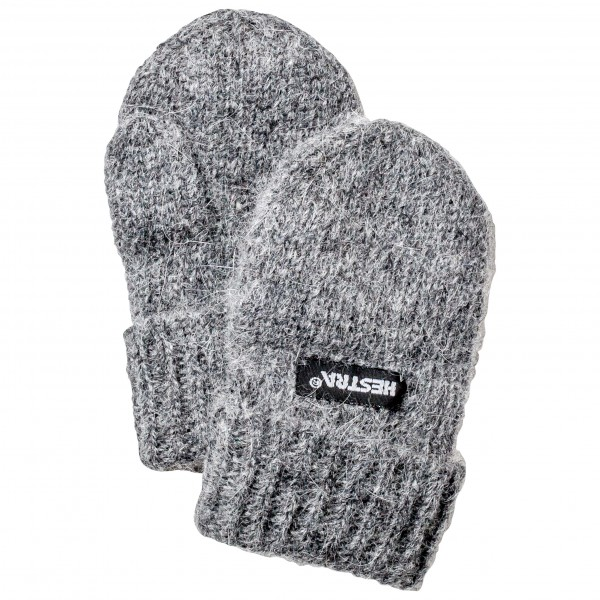 Hestra - Pancho Baby Mitt - Gloves