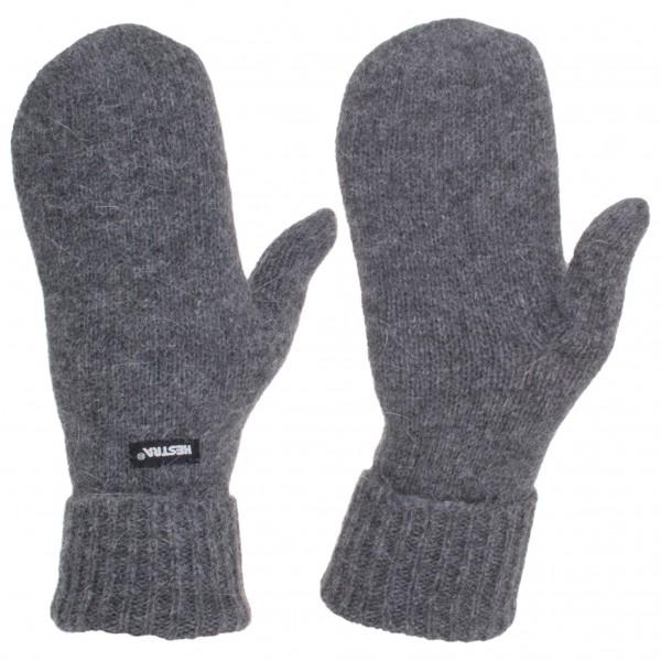 Hestra - Pancho Mitt - Handsker