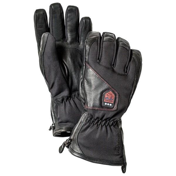 Hestra - Power Heater 5 Finger - Handschuhe