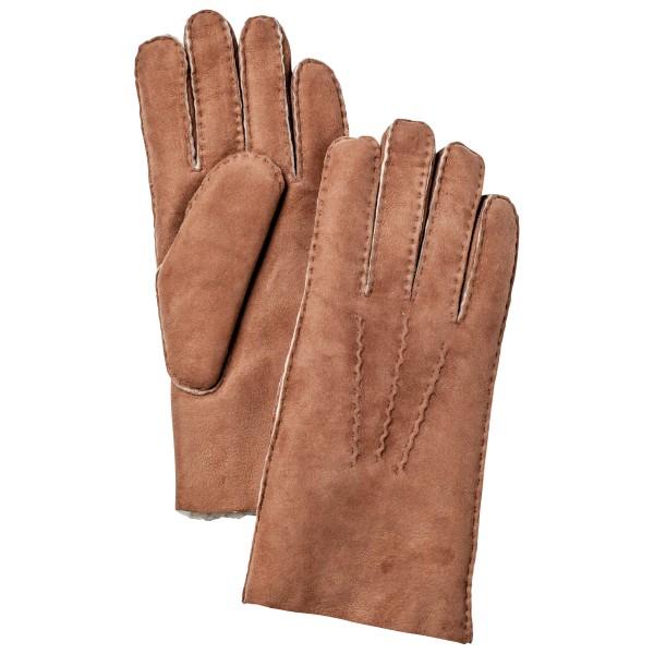 Hestra - Sheepskin Glove - Käsineet