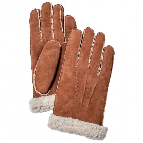 Hestra - Sheepskin Glove - Handsker