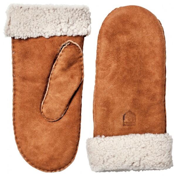 Hestra - Sheepskin Mitt - Gloves