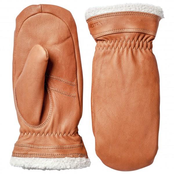Hestra - Sundborn - Gloves