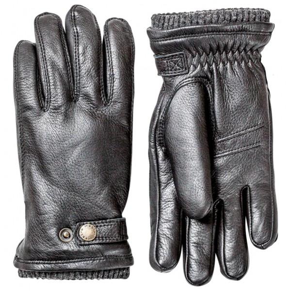 Hestra - Utsjö - Handsker
