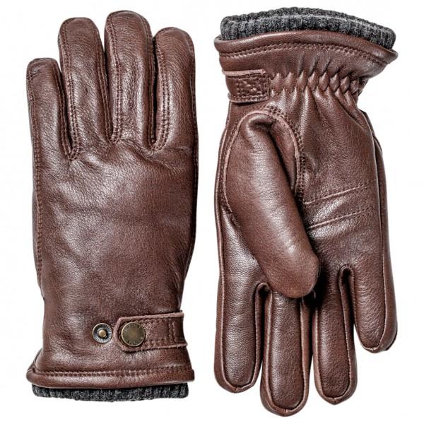 Utsj ¶ - Gloves
