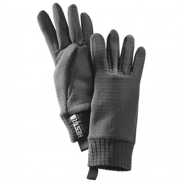 Hestra - Waffle Active 5 Finger - Handschuhe