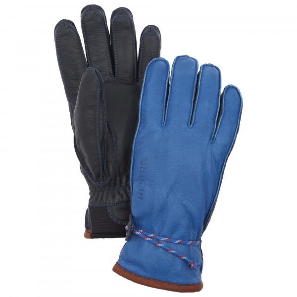 Hestra - Wakayama 5 Finger - Handschuhe
