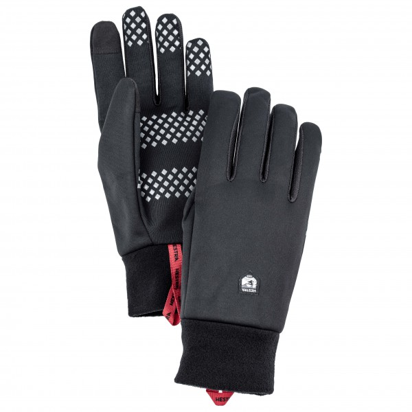 Hestra - Windshield Liner 5 Finger - Gants