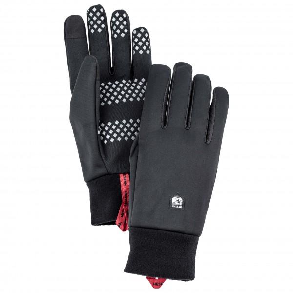Hestra - Windshield Liner 5 Finger - Handschuhe