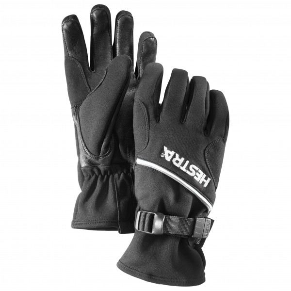 Hestra - Windstopper Action 5 Finger - Handschoenen