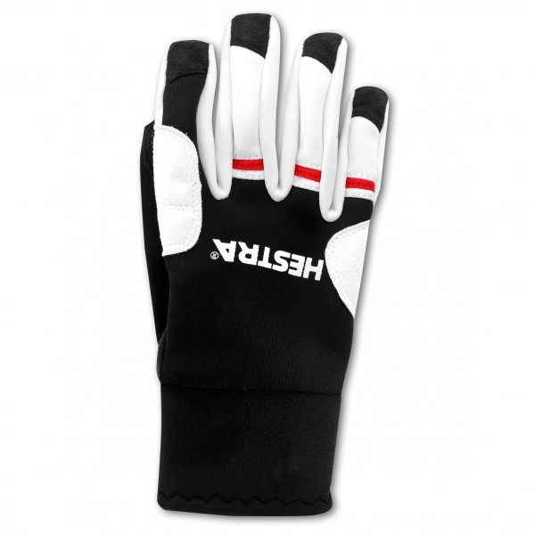 Hestra - Windstopper Race Tracker 5 Finger - Gants