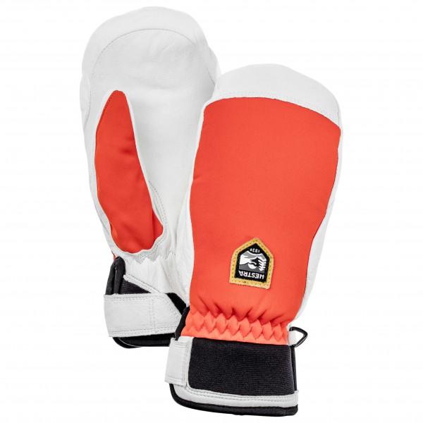 Hestra - Women's Moje CZone Mitt - Handschuhe