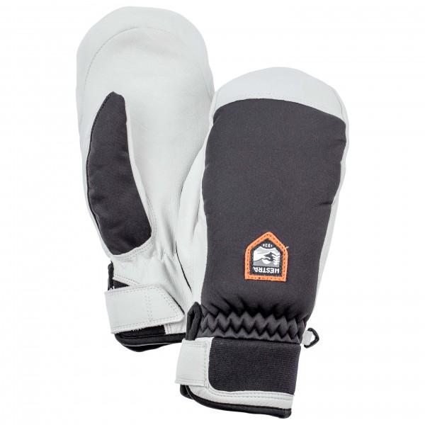 Hestra - Women's Moje CZone Mitt - Handschoenen